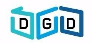 DGD-Consulting-logo