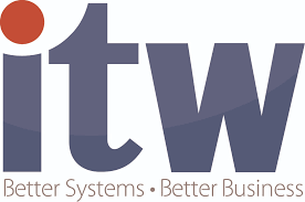 ITWorkers-S-C-logo