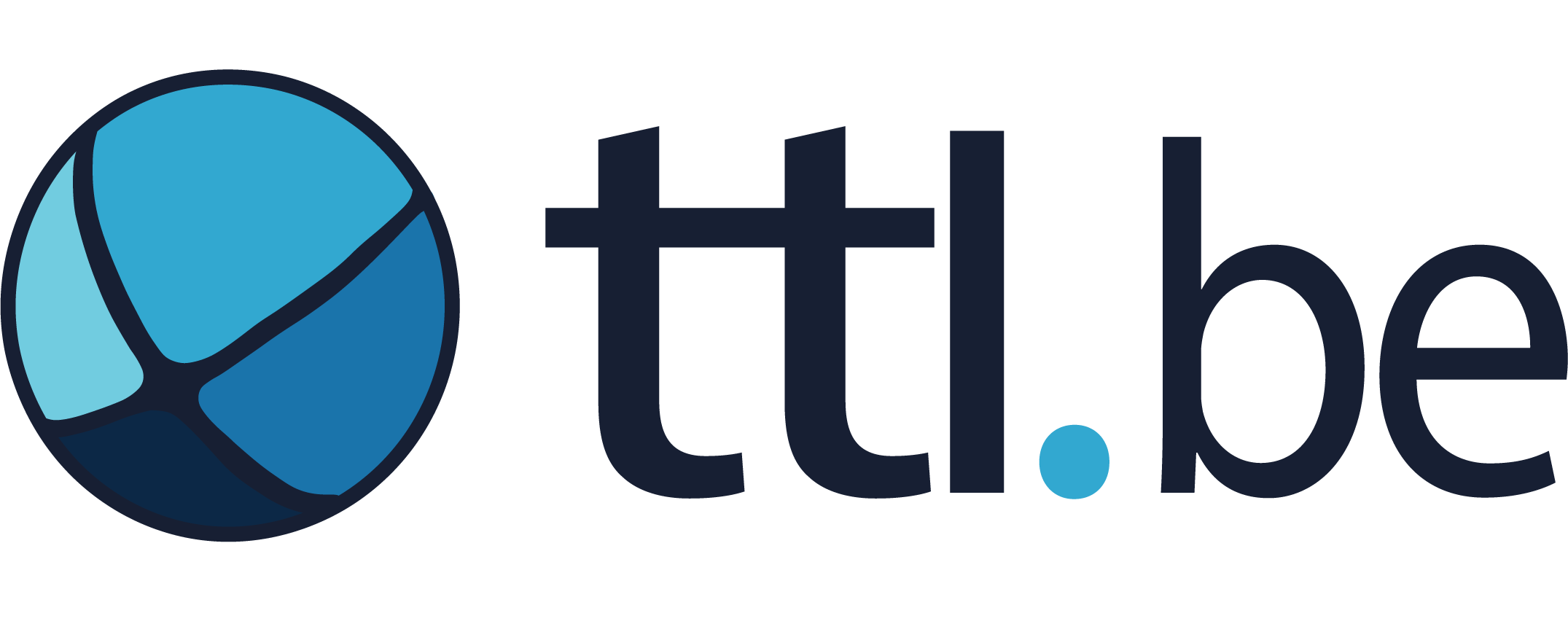 ttl-be-The-Test-Leaders-logo